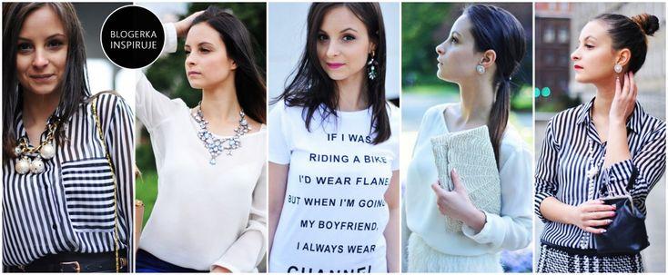 Modna biżuteria - Trendy w modzie - Domodi.pl