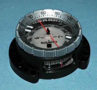 Suunto SK7 Compass, the BMW of Compasses $80