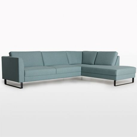 preiswerte ecksofas webseite abbild oder ebedabcbcdedddb corner sofa scandinavian style jpg