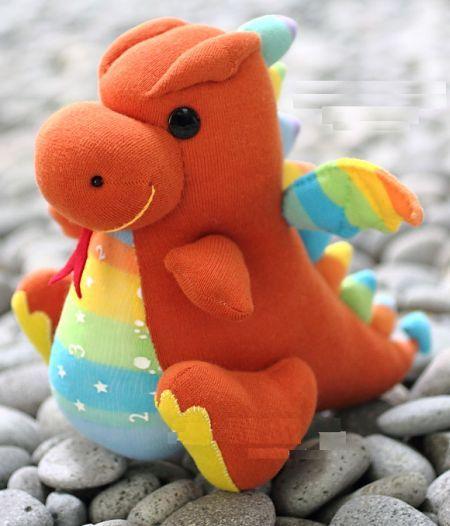 (Foto: craftpassion.com)                                                                                                                                                      Mais