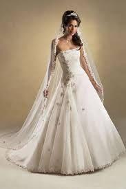 Christian Lacroix Wedding Dress – fashion dresses