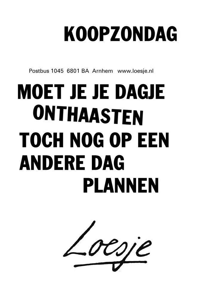 Citaten Van Loesje : Beste afbeeldingen van loesje lachend citaten en