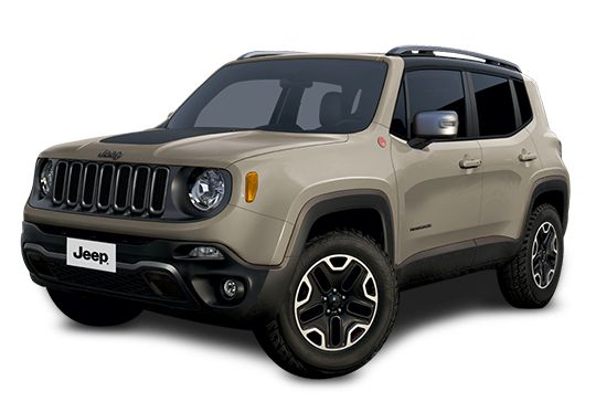 Mojave Sand Jeep Renegade Full Paint Options Jeep Renegade Forum Jeep Renegade Jeep 2015 Jeep Renegade