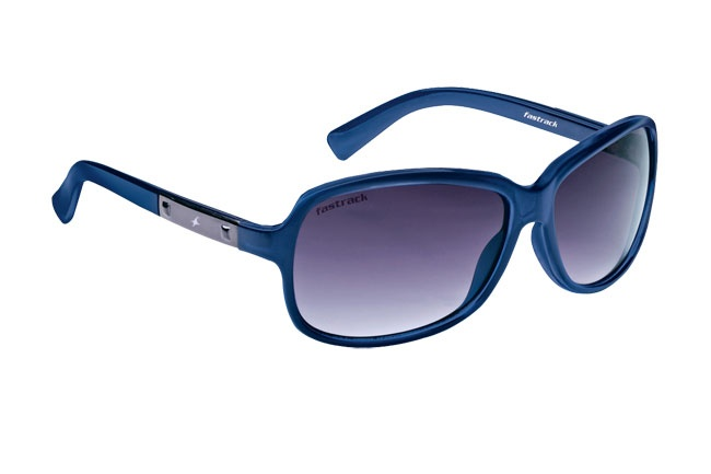 Very comfortable plastic frames inspired by Denims. Denim from Fastrack    http://www.fastrack.in/product/p161bk2f/?filter=yes=denim=1=995=2295=4