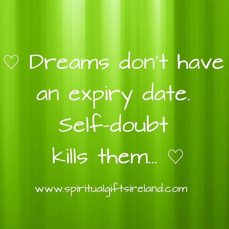 Don't let self-doubt or someone else's destroy your dreams. Often people you know won't encourage you because they have a hard time accepting that you both come from the same place and they are still in the  same place.  #dreams #dreambig #dreamscometrue #dreaming #goals #goalsetting #pushforward #negativity #achieve #achievement #success #successful #youcandothis #timetoshine #yourawinner #lifepath #life #igdaily #2instagood #consciousliving #lifepurpose #myjourney #acceptance #positivity…