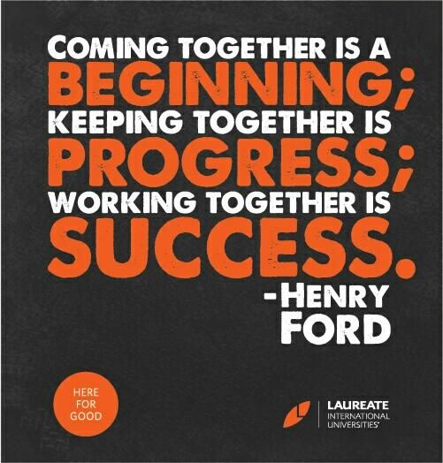 Inspirational Quotes About Failure: 1000+ Working Together Quotes On Pinterest
