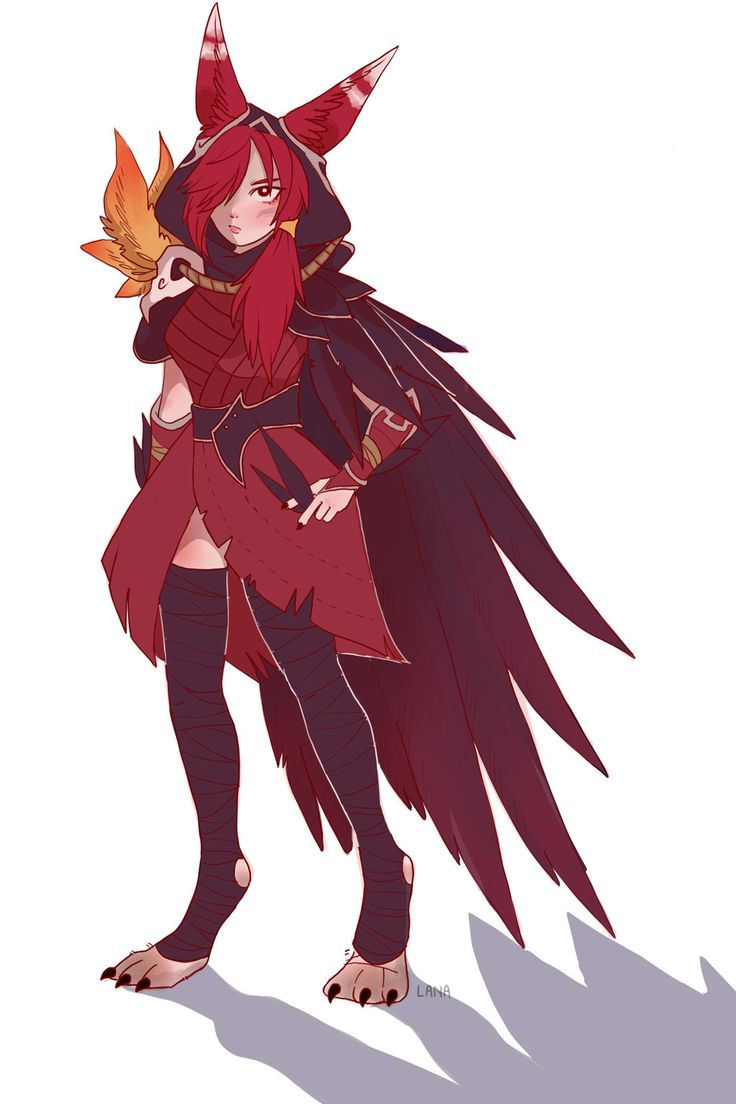 Xayah Character Design : Best lol images on pinterest character design