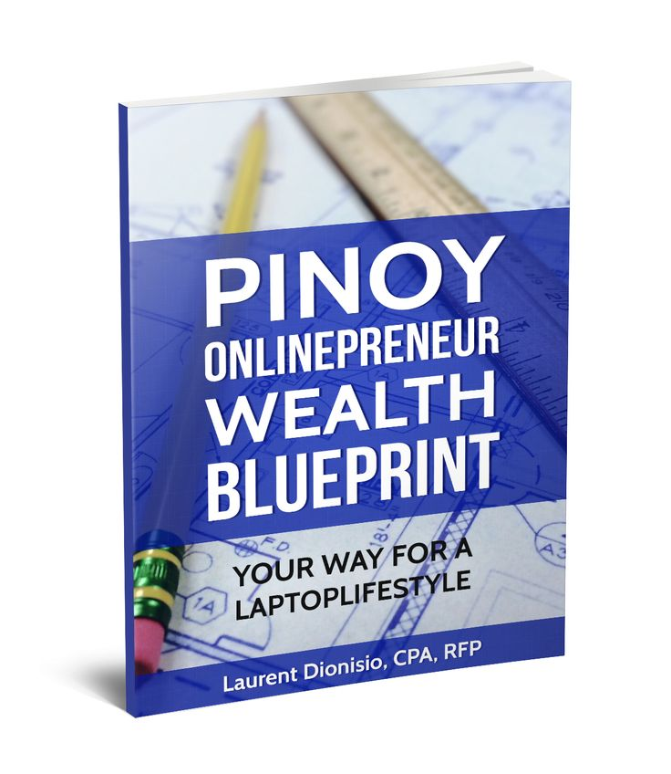 The 157 best free e book download images on pinterest book books thank you free ebook pinoy onlinepreneur wealth blueprint pinoy financial planning malvernweather Image collections
