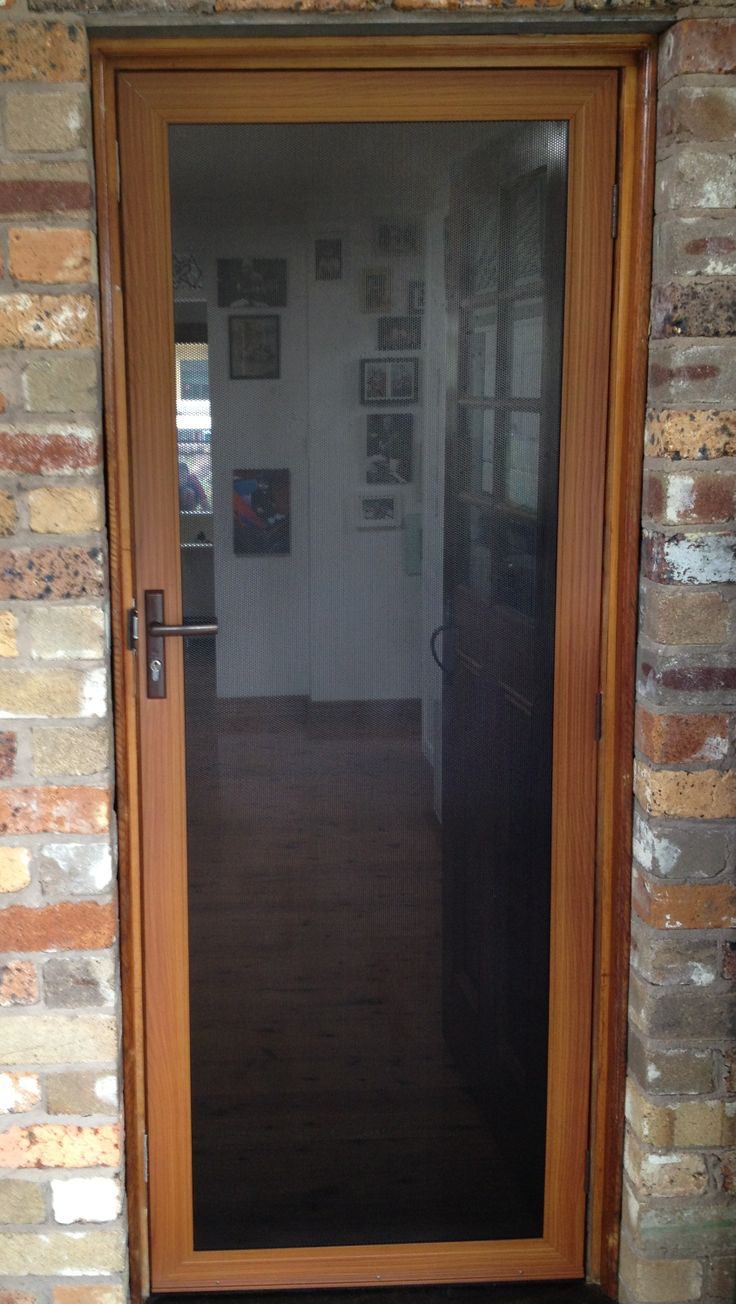 11 Best 11 Stylish Secureview Entry Doors Images On