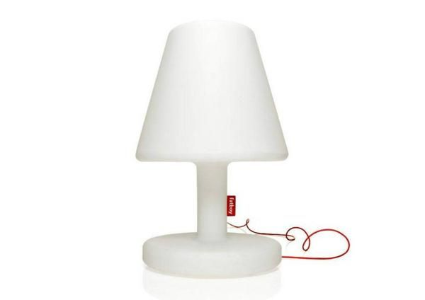 Fatboy Edison The Grand Floor Lamp Lamp Floor Lamp Floor Lamp Design