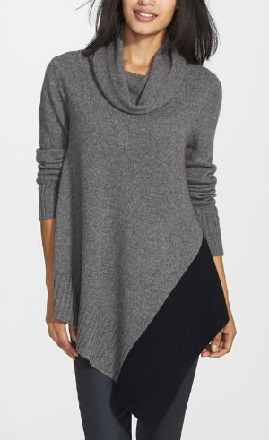 If you are a regular reader of my blog, you know by now that to look elegant in leggings over 40, you really need to wear a long top that covers your bottom, however many of you are telling me you ...