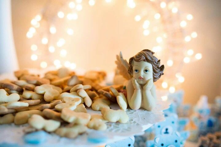 by Marusya Crafts Atelier #angel