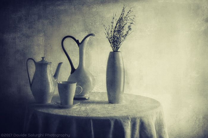 Davide Solurghi Photography - Recent Work - Chinaware | https://davidesolurghi.wixsite.com/photography -  https://www.facebook.com/davidesolurghiphotography - https://500px.com/davidesolurghiphotography - https://www.flickr.com/photos/davide_solurghi/ - https://www.instagram.com/davidesolurghi/ - https://davidesolurghi.deviantart.com/ - https://twitter.com/Davidesolurghi ©Davide Solurghi All Rights Reserve