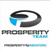The Prosperity Team Merger Uniting 40+ Top Income Earners!