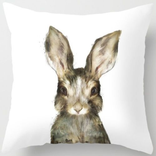 18-Inch-Cute-Animal-Pillow-Cover-Throw-Pillow-Case-Sofa-Cushion-Cover-Home-Decor