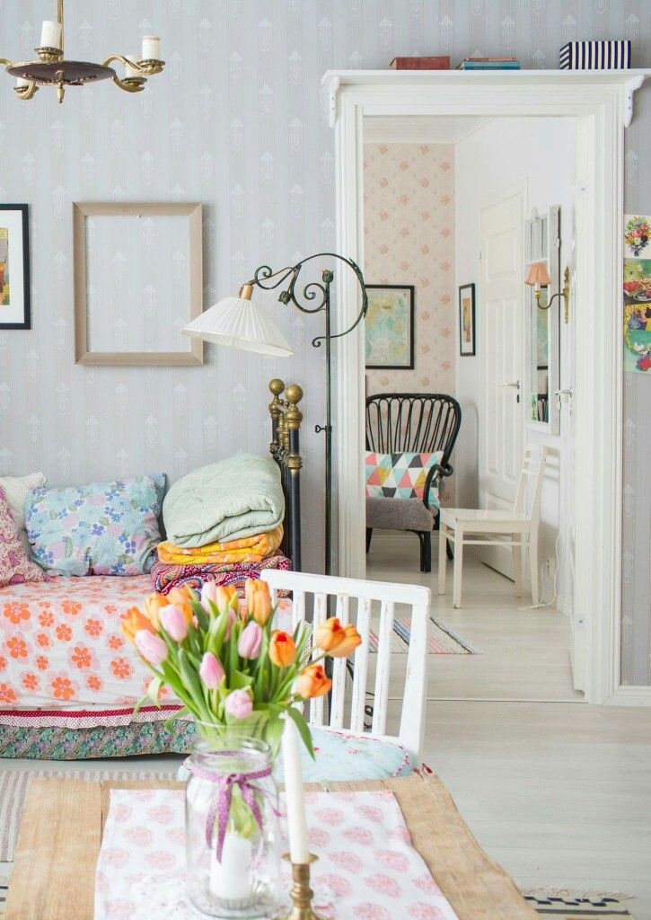 17 b sta id er om inredning rum p pinterest rumsinredning och dekorations sovrum g r det sj lv. Black Bedroom Furniture Sets. Home Design Ideas