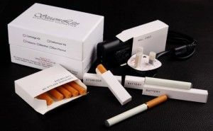 The manual that you get with your electronic cigarette has all the important instructions that can be dealt with. Proper care, usage, cleaning methods and all such important techniques are shared.