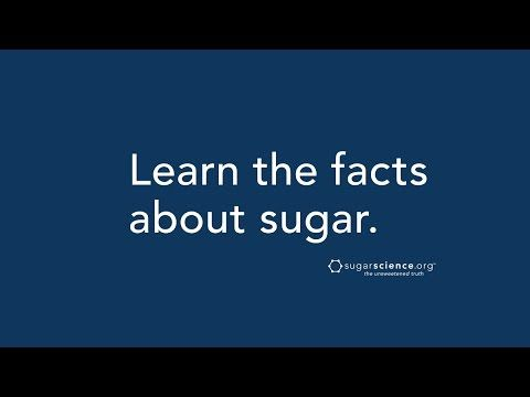 Insulin Resistance: A Hallmark of Metabolic Syndrome. —Sugar Consumption Increases Risk for Chronic Disease