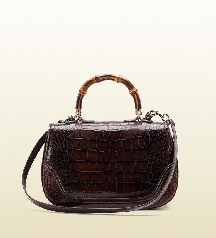 gucci handbags | For more Gucci handbags, please visit this link: Gucci handbags for ...