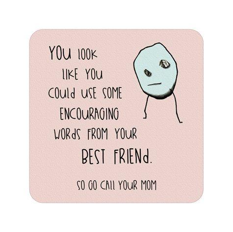 Printable Funny Greeting Card Cheer Up Card Couldnt Help It Funny Greeting Cards Funny
