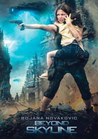 IMDB Ratings: 5.8/10 Genre: Action, Adventure, Horror Director: Liam O'Donnell Stars Cast: Frank Grillo, Bojana Novakovic, Iko Uwais Language: English[...]