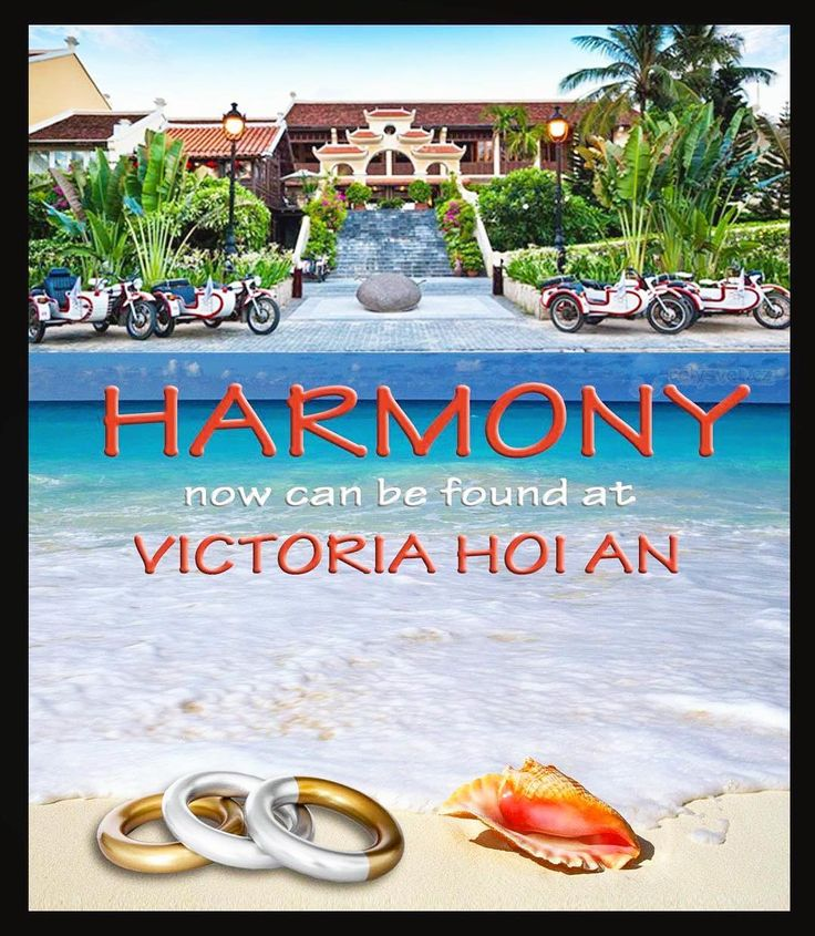 While you are traveling, HARMONY can be purchased at VICTORIA LUXURY RESORT HOI AN, Quang Nam. Don't hesitate to contact us: harmonynecklaces@gmail.com Facebook: facebook.com/harmonynecklaces Phone: (+84) 0838227774 Worldwide commercial.. Following us for latest update. . #laresidence #hue #resort #spa #hotel #saigon #vietnam #travel #inspiration #wanderlust #fashiondesigner #fashion #traveling #ladiesfashion #like4like #followforfollow #jewelrydesigner #landscape #diy #handmade