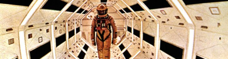 110 Best Science Fiction Movies Of All Time Best Sci Fi Movie