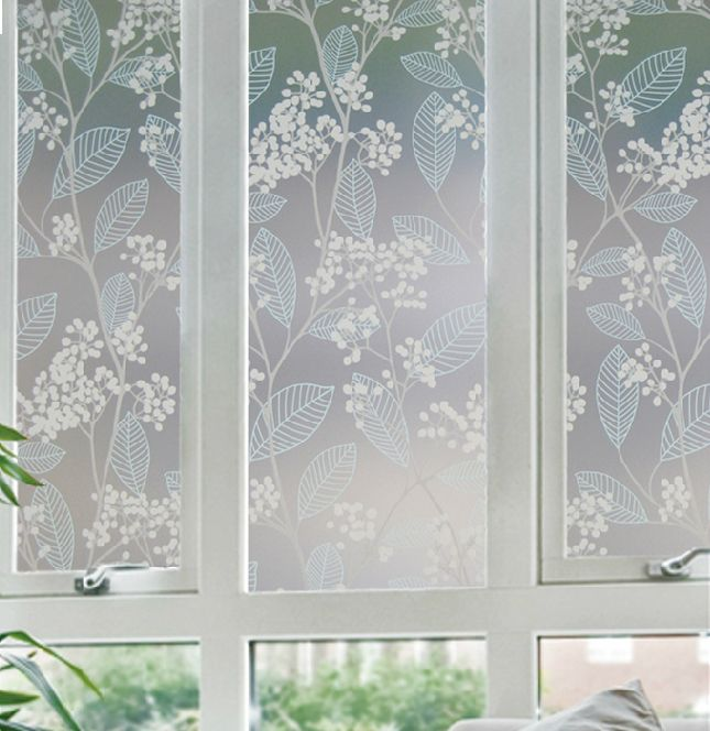 20 Best Images About Glass Shutters On Pinterest Glass