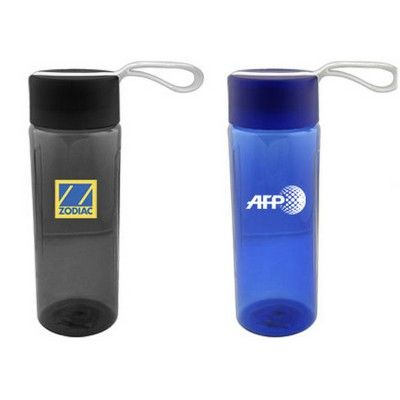 The Daytona Water Bottle incl 1 Colour Print Min 100 - For all your sporting activities and drinks on the go, PROMOSXCHANGE can brand drink bottles and sports bottles easily with your logo. Call 1800 PROMOS (776 667) - HCL-S6231 - Best Value Promotional items including Promotional Merchandise, Printed T shirts, Promotional Mugs, Promotional Clothing and Corporate Gifts from PROMOSXCHAGE - Melbourne, Sydney, Brisbane - Call 1800 PROMOS (776 667)