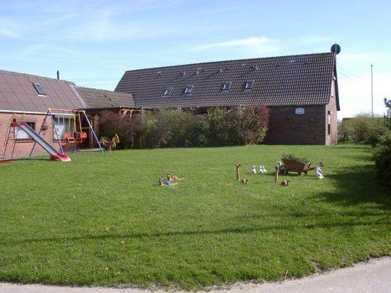 Ferienwohnungen Auf dem Bauernhof Nordsee Ferienhaus Elpersbüttel Urlaub in Dithmarschen: hof-karstens.de