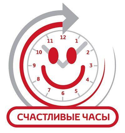 Мы с удовольствием поможем Вам сделать выбор женских сапог! Просто свяжитесь с нами по телефону или по скайпу - как Вам удобнее! http://paninogka.com.ua/g5032491-zhenskie-sapogi