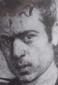 Önarckép (1959)
