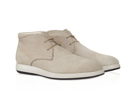 hogan scarpe uomo primavera estate 2012