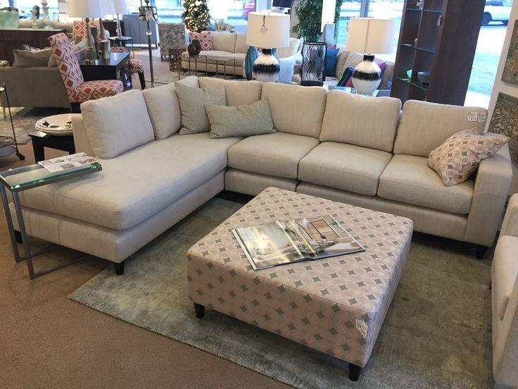 76 home decor store ottawa ottawa senators home decor buy in a