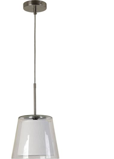 Vetro 1 Light Pendant, Birthday Super Specials, Pendant Super Specials, New Zealand's Leading Online Lighting Store