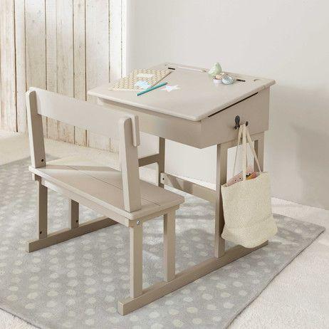 http://www.maisonsdumonde.com/UK/en/produits/fiche/child-s-taupe-wooden-desk-and-stool-l-65-cm-pupitre-160143.htm