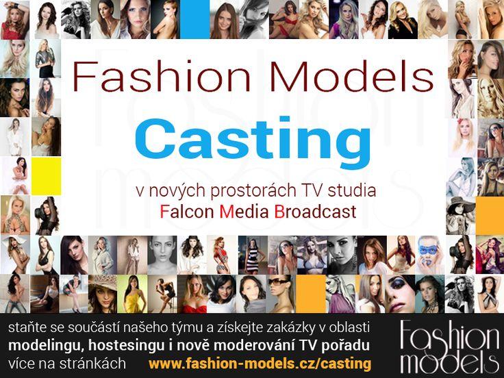 Rádi bychom vás uvítali v našem novém ateliéru, který se nachází v Praze 9 a natáčí se zde mnoho pořadů i do televize Prima a jiných. Společnost FALCON MEDIA BROADCAST nám natáčí pořady pro StudioMC, které od ledna 2017 bude vysílat pravidelné sezení s hosty, podnikately ale i celebritami a nás napadlo, když zde mají tak skvělé studio s fotoateliérem, proč nedělat castingy zde. Slovo dalo slovo a majitel firmy, pan Jiří Bažant, řekl ANO :)