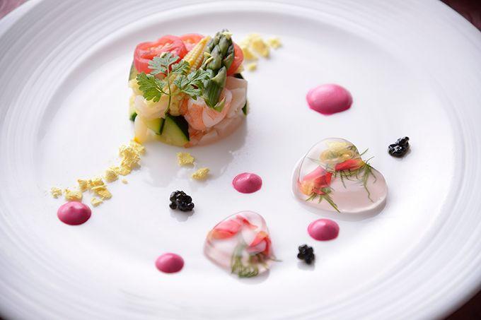 ホテル椿山荘東京では、2016年2月7日(日)から14日(日)までの期間中、カップルのバレンタイデートをさりげなく演出するメニューを各レストランで提供。イタリア料理、日本料理、石焼料理などのレストラン...