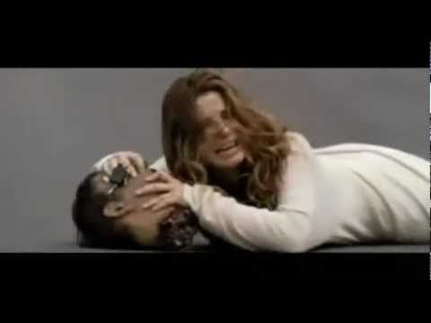 Sandra Bullock amazing moments ♥ - YouTube