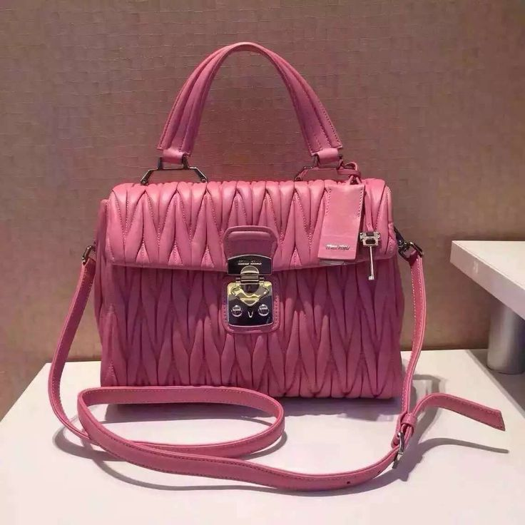 Miu Miu Purse Sale