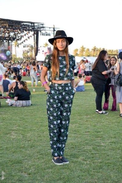 Coachella Festival/코첼라 페스티발 2탄 : 네이버 블로그