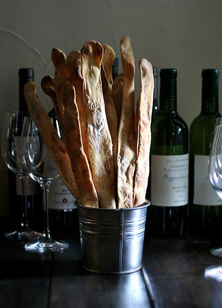 インスタでも大人気!ヒグッチーニさんが週末ランチをご紹介。パスタ、ピザ、サラダ、カレーなどおしゃれなレシピが満載です。