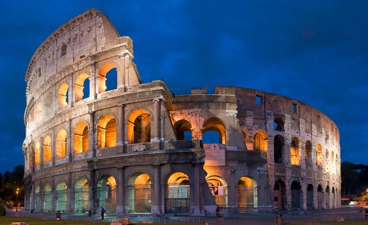 My pro-tip for visiting Ancient Rome sites - http://www.pointswithacrew.com/my-pro-tip-for-visiting-ancient-rome-sites/?utm_medium=PWaC+Pinterest
