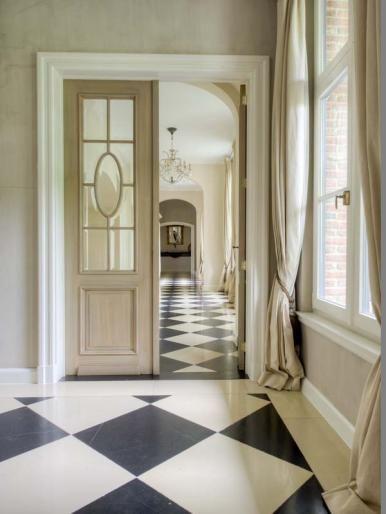 Luxe Sels villa op schitterende locatie Engel Völkers Property Details   W-00WI57 - ( Belgium, Antwerp, Antwerpen-Noord, Brasschaat )