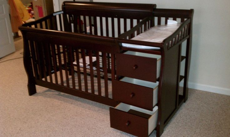 17 Best Images About Changing Table Dresser On Pinterest