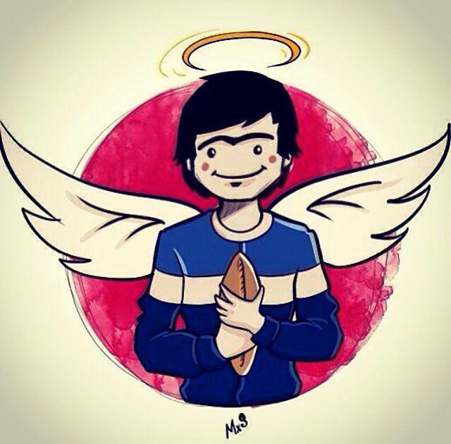 Bizi koruması gereken Türkiye Cumhuriyeti Hükümeti 15 yaşında bir çocuğun ölümüne sebep oldu.  #berkinelvanölümsüzdür #berkinbiziaffet