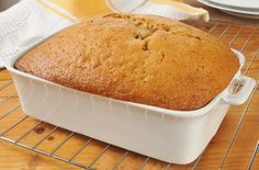 INGREDIENTS 1 box spice cake mix 1 15oz can 100% pumpkin puree or 15 ounces frozen pumpkin puree 3 ripe bananas, mashed 1 cup quick oats, optional (we have made it both ways and it is equally tasty either way) INSTRUCTIONS In a large mixing bowl mix together canned pumpkin and bananas until well ble…