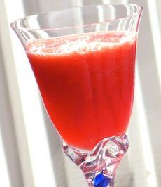 Summer Cocktail Recipes: Watermelon Spritzer Cocktail Recipe: Cocktail Recipes, Cocktails Recipes