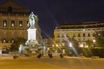 Madrid: Where CPhI Worldwide has begun