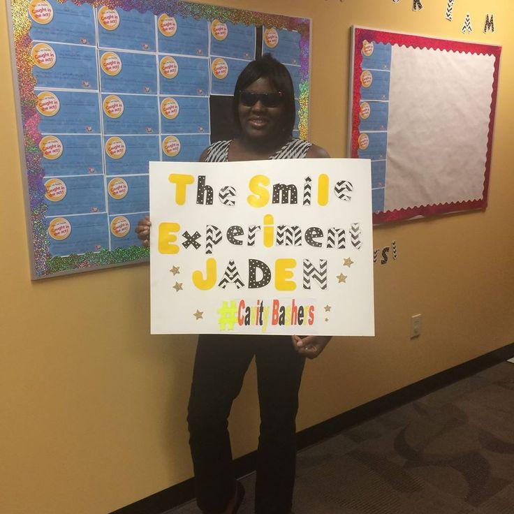 Kool Smiles Dentist - Jefferson - Louisville - Kentucky ...